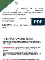 3. EL TEXTO 1-PONENCIA (1)