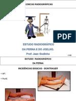 AULA 4 (PERNA E JOELHO)..pptx