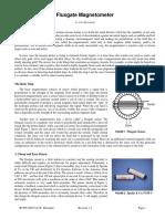 Fluxgate Magnetometer by Carl Moreland.pdf