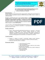 Angajare in Cadrul Proiectului Complex 44PCCDI 2018 6859