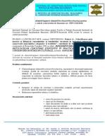 Angajare in Cadrul Proiectului Complex 55PCCDI 2018 6875