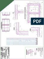 (2X3.0X3.45) Reinforcement Detail.pdf