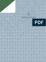 Temahome 2017 en Tema 0 Cat7048e46a