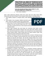 SPTJM Pernyataan Usulan Ijin MYC Wiringtasi Rev 16 Maret 2018