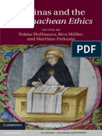 Aquinas-and-the-Nicomachean-Ethics.pdf