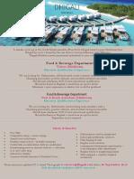 Job MaldivesFB14Sept2018