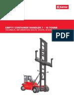 268839584-KALMAR-DRF-400-450-pdf