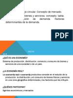 2. Mercado Demanda