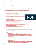 eko 3.pdf