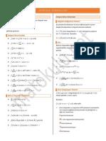İNTEGRAL-FORMÜLLERİ.pdf
