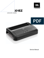 JBL GTO-501EZ.pdf