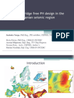 Varga_Thermal Bridge Free PH Design in the RO Seismic Region