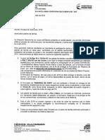 Proceso de Matrículas Padres 1196 (1)