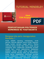 2.-MENDLEY-TUTORIAL-2017-12052017.pdf