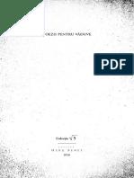 Poezii-pentru-vaduve.pdf