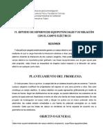 (V2)F2.I1_ campos electricos.pdf