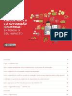 ENGEMAN_Indústria 4.0 e Automação Industrial