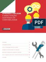 ENGEMAN_Manutença Centrada em Confiabilidade.pdf