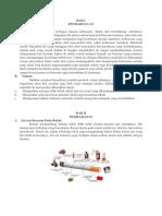 bahaya rokok makalah.docx