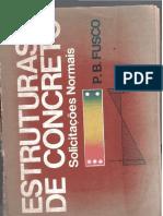 Estruturas de Concreto - FUSCO.pdf