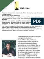 97961409-IDEA-Inventario-espectro-autista-Angel-Riviere.pdf
