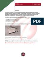 21-002.pdf