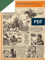 A nagy összeesküvés (olasz - Cs Horváth Tibor, D Németh Jenö) (Füles).pdf
