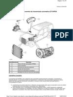 Caixa_Velocidade_Descricao_Funcionamento.pdf