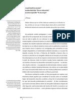 Pineau, Pablo 1998 La escuela como maquina de educar.pdf