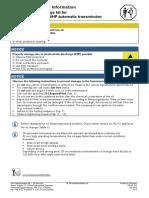 ZF_SI_Oelwechselkit_50145_EN.pdf