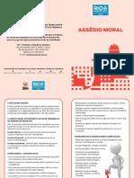 _AssedioMoral_folheto