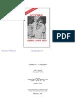 Alberto da Cunha Melo - Noticiário.pdf