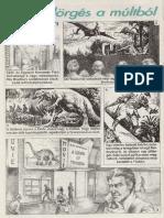 Mennydörgés a múltból (Kiss Ferenc - Dönti Károly) (Füles).pdf