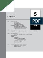 Casas de Madera Cálculo estructural.pdf