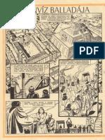 Az özönviz balladája (Csernai Zoltán - Cs.Horváth Tibor, Fazekas Attila) (Füles).pdf