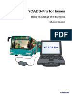 2300023 Vcads Pro Basic Training Student Booklet En