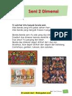Bab 1 Seni Dua Dimensi - Copy.pdf
