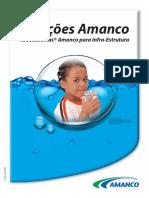catalogo_infraestrutura.pdf