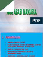 139112_P6 KWN HUKUM DAN HAM.pdf