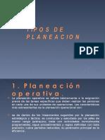 18983008-TIPOS-DE-PLANEACION.pdf