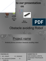 androidphonecontrolledobstacleavoidingrobot-150523160407-lva1-app6892.pdf