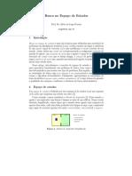 IA-Busca.pdf