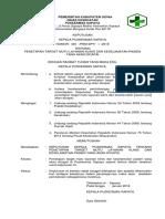 9.3.2.(1) sk tentang penetapan target mutu layanan klinis dan keselamatan pasien.docx