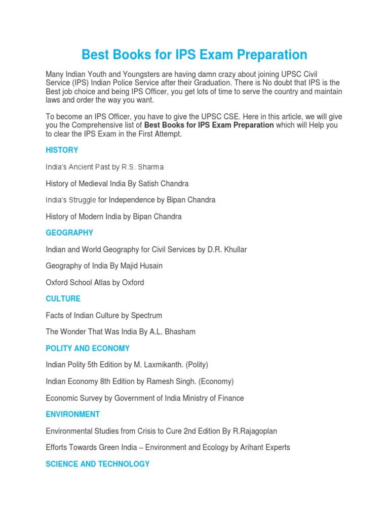 D r khullar world geography pdf