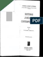Sistemas jurídicos contemporáneos.pdf