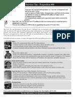 Core Tax Fact Sheet5