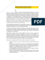 GUIA 3- ANÁLISIS DE ARTÍCULOS CIENTÍFICOS.docx