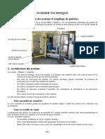 pdf_dt_simplifie_multitec_erm.pdf