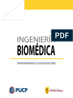 Folleto-DIgital-Biomédica-mayo-2017.pdf