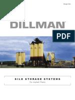 Dillman-Silos.pdf